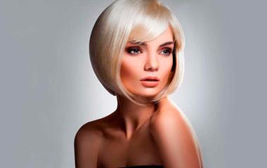 corte cabello mujeres bogota
